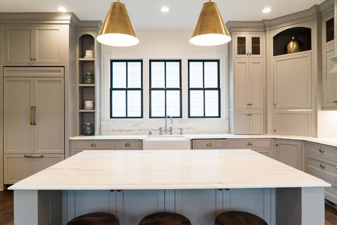 Furniture Arrangement Room Kitchen Family