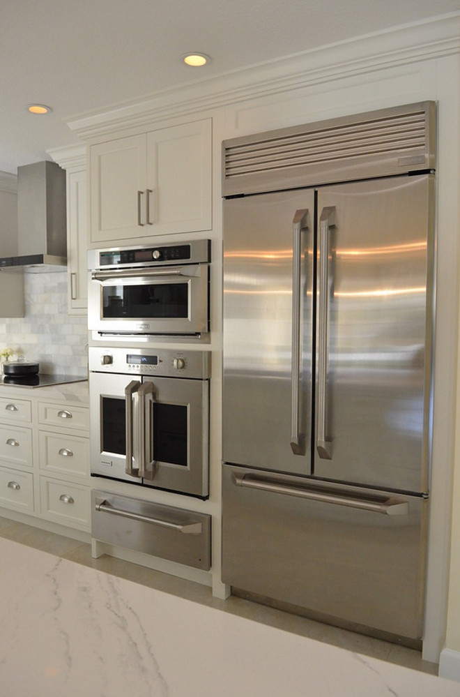 Kitchen Appliance Layout ideas. Kitchen Appliance Layout ideas. Kitchen Appliance Layout ideas. Kitchen Appliance Layout ideas #KitchenApplianceLayout #KitchenApplianceLayoutideas Waterview Kitchens