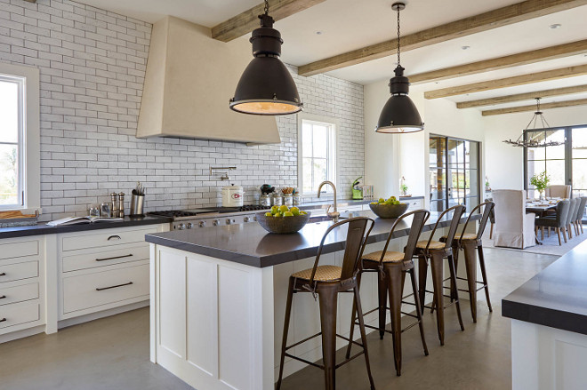 Kitchen 2017 Ideas