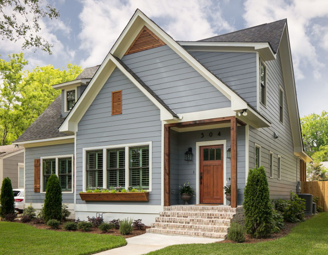 Benjamin Moore 2134-40 Whale Gray. Benjamin Moore 2134-40 Whale Gray Exterior paint color Benjamin Moore 2134-40 Whale Gray. Benjamin Moore 2134-40 Whale Gray #BenjaminMoore213440WhaleGray #BenjaminMoorepaintcolors #BenjaminMoorewhalegray Willow Homes