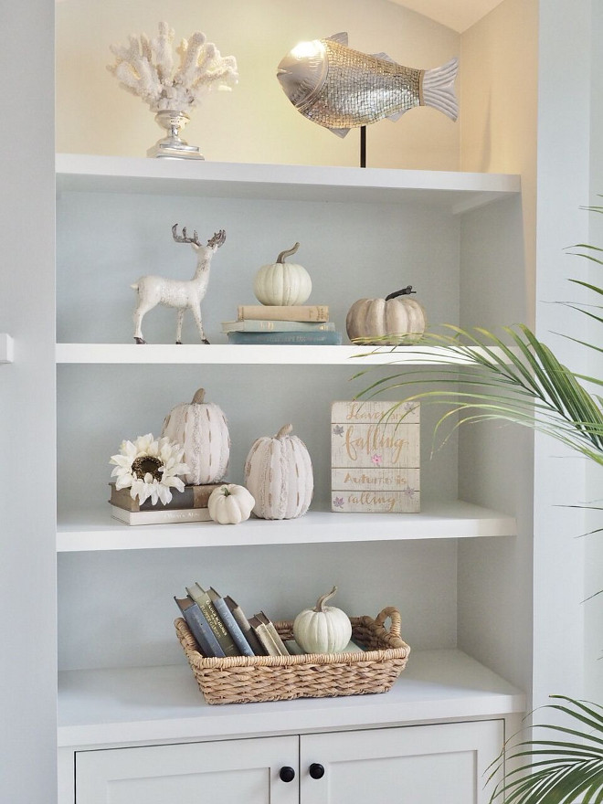 Fall Bookshelf Decor. White Pumpkins Fall Bookshelf Decor Ideas. Fall Bookshelf Decor. White Pumpkins Fall Bookshelf Decor Ideas. Fall Bookshelf Decor. White Pumpkins Fall Bookshelf Decor Ideas. Fall Bookshelf Decor. White Pumpkins Fall Bookshelf Decor Ideas #FallBookshelfDecor #WhitePumpkins #FallBookshelf #FallDecorIdeas @WowILoveThat
