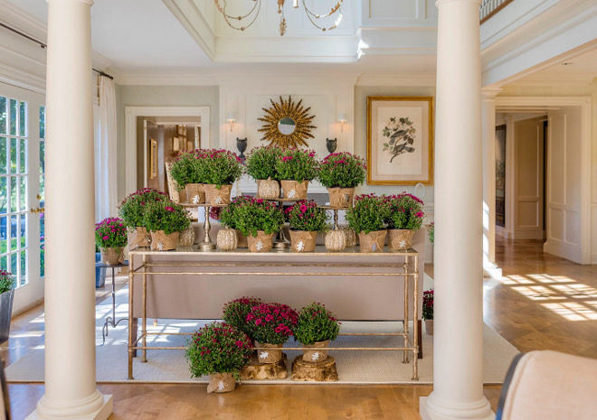 Foyer Fall Inspiration. Foyer Fall Inspiration. Foyer Fall Inspiration. Foyer Fall Inspiration. Foyer Fall Inspiration #FoyerFallInspiration #Foyer #FallInspiration @missyatperch