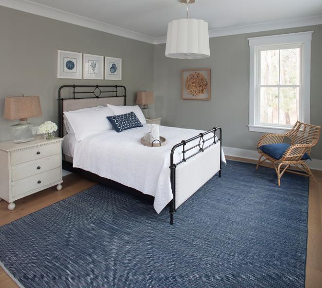 Cottage Interior Design Ideas Koby Kepert