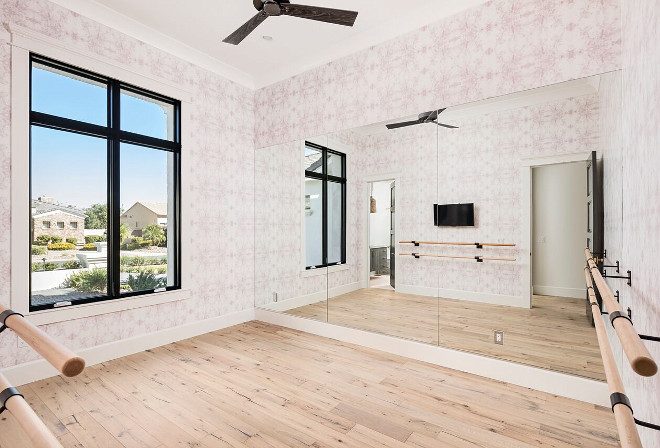 Girls Dance Studio. Girls Dance Studio. Girls Dance Studio. Girls Dance Studio #GirlsDanceStudio #DanceStudio A Finer Touch Construction
