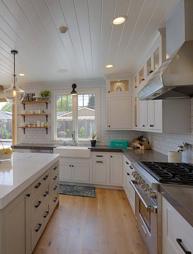 New Construction Modern Farmhouse Design Ideas Home