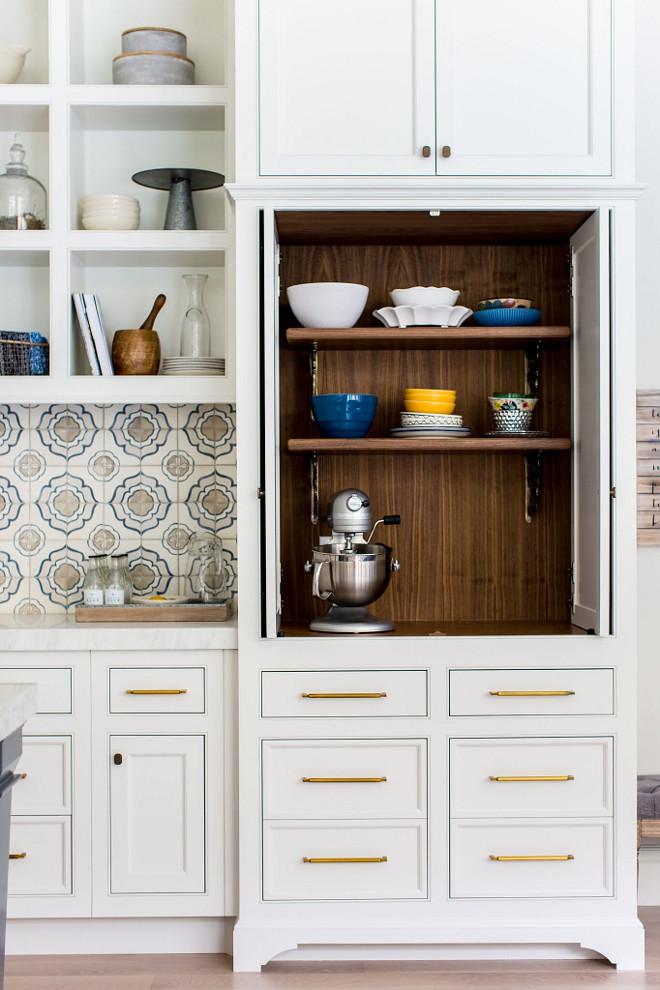 New Amp Improved Kitchen Design Ideas Home Bunch Interior Design Ideas