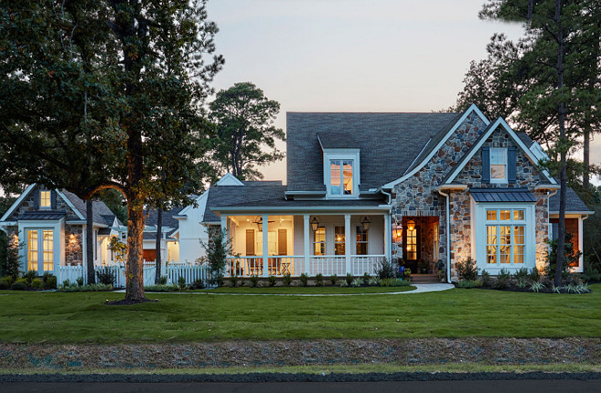 New Southern Living Showcase Home. New Southern Living Showcase Home. New Southern Living Showcase Home. New Southern Living Showcase Home #NewSouthernLivingHome #SouthernLivingShowcaseHome #ShowcaseHome Morning Star Builders