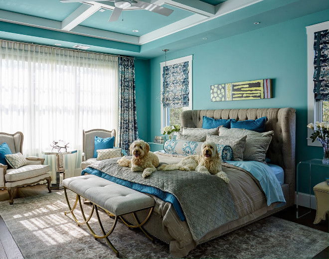 Sherwin Williams Paint Colors Sherwin Williams Drizzle SW 6479. Sherwin Williams Drizzle SW 6479. Sherwin Williams Drizzle SW 6479 Sherwin Williams Turquoise paint color Sherwin Williams Drizzle SW 6479 #Sherwinwilliamspaintcolors #turquoisepaintcolor #SherwinWilliamsDrizzleSW6479 Morning Star Builders