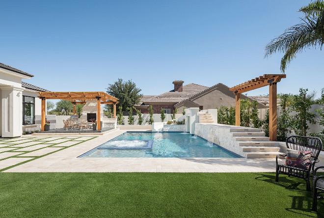 Pool design ideas. Pool design ideas. Pool design ideas Pool design ideas Pool design ideas Pool design ideas #Pooldesign #Pooldesignideas A Finer Touch Construction