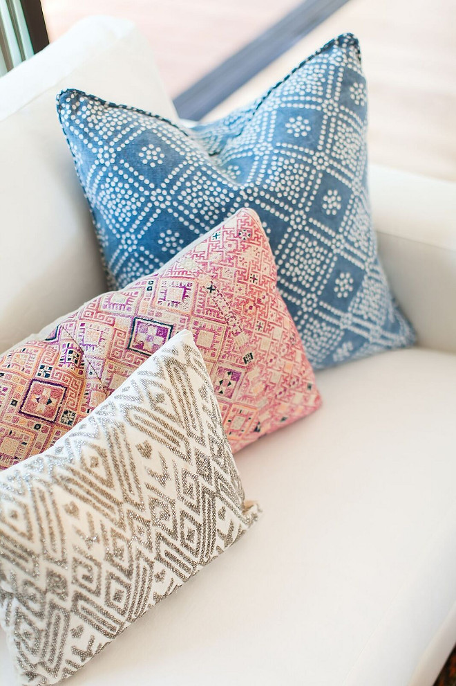 oushak pillow combination ideas oushak pillow combination ideas oushak pillow combination ideas oushak pillow combination ideas oushak pillow combination ideas #oushakpillowcombination #oushakpillowcombinationideas