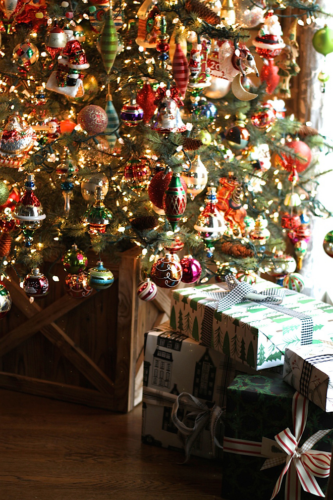 Christmas Vintage Christmas Tree Ornaments Christmas Vintage Christmas Tree Ornaments