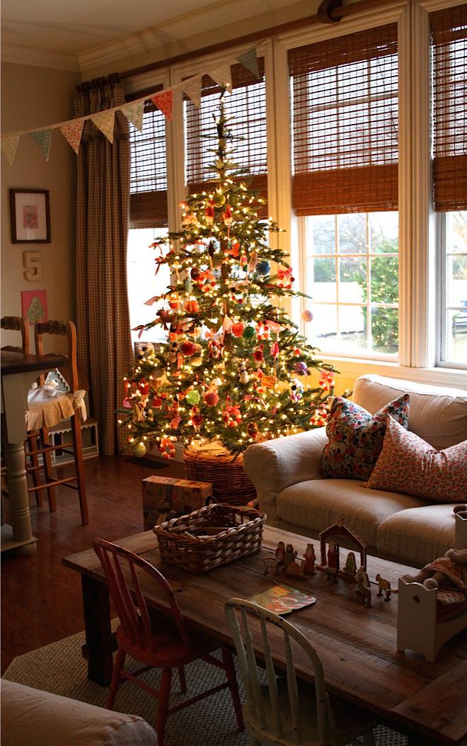 Kids Christmas Tree Kids Christmas Tree Kids Christmas Tree #KidsChristmasTree