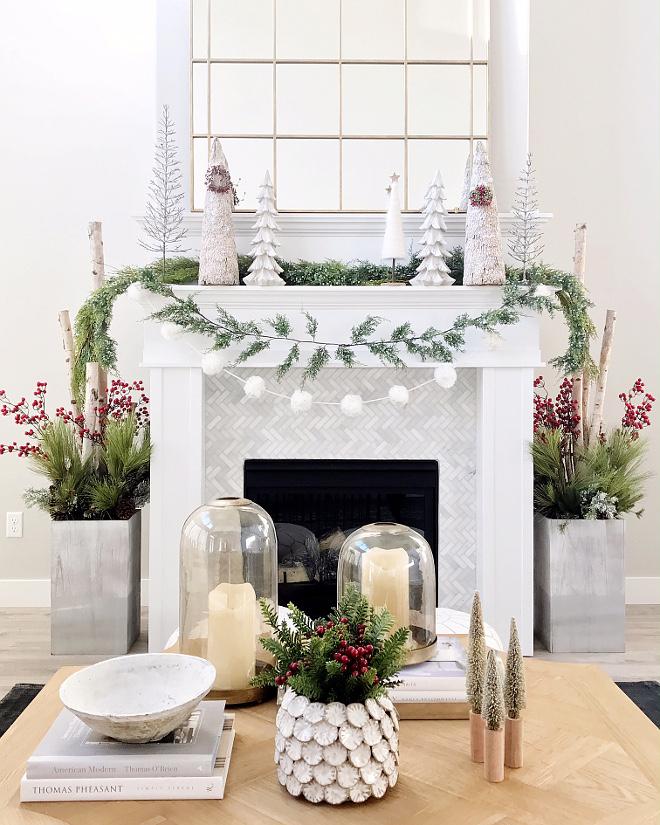 Beautiful Christmas Decor Ideas Interior Beautiful Christmas Decor Ideas Beautiful Christmas Decor Ideas for Home #BeautifulChristmasDecor Home Bunch Beautiful Homes of Instagram