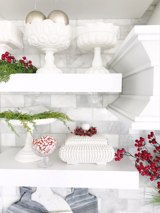 Kitchen Shelves Decor White Kitchen Shelves Decor Kitchen Shelves Decor White Kitchen Shelves Decor #KitchenShelvesDecor #WhiteShelvesDecor Home Bunch Beautiful Homes of Instagram