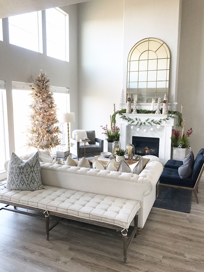 Living room furniture Living room furniture Layout Living room furniture Layout #Livingroomfurniture #Livingroomfurniturelayout #Livingroom #furniturelayout Home Bunch Beautiful Homes of Instagram