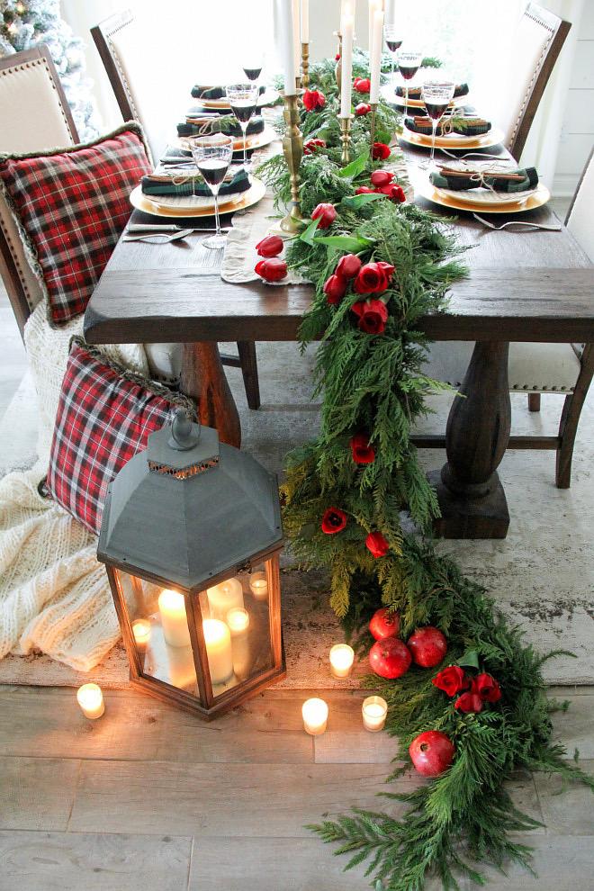Natural Christmas Natural Christmas Natural Christmas Greenery Natural Christmas Ideas Natural Christmas