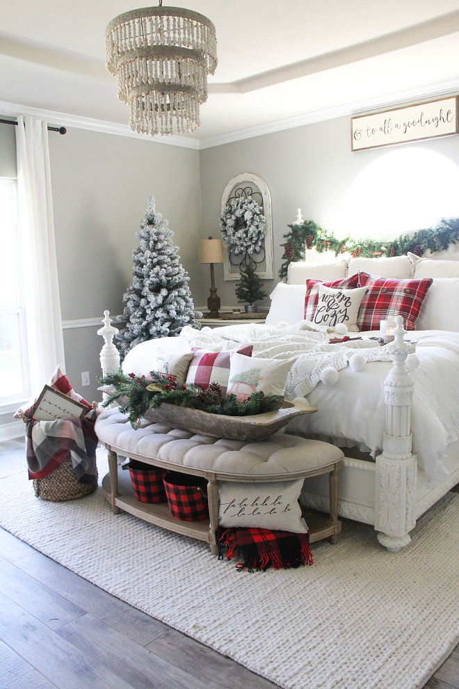 Sherwin Williams Mindful Grey SW 7016 Wall color is Sherwin Williams Mindful Grey SW 7016 Home Bunch Beautiful Homes of Instagram