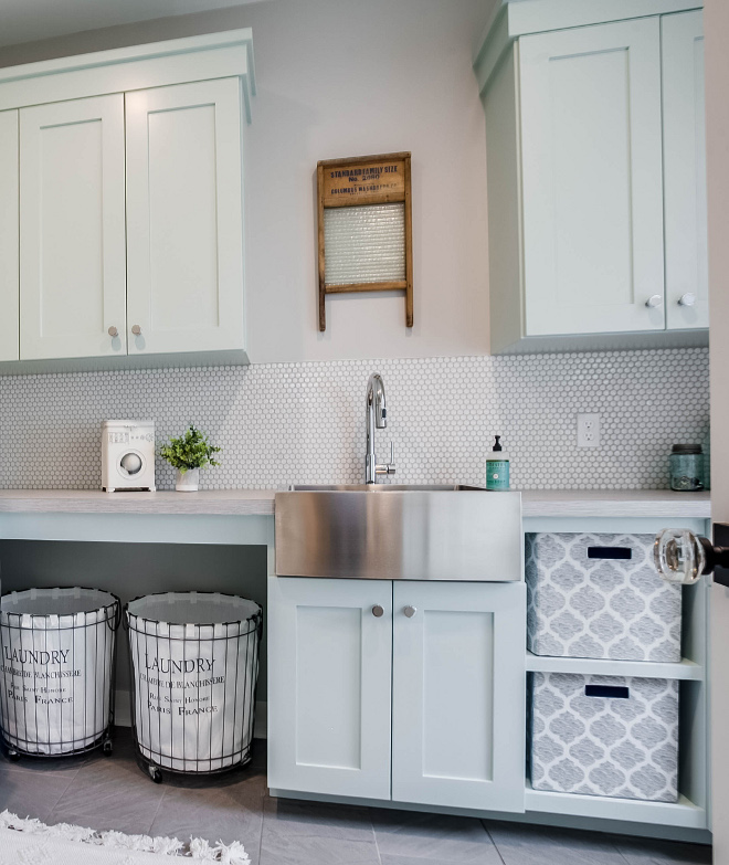 Grey Paint Color Wall Grey Paint Color Repose Gray by Sherwin Williams Best Grey Paint Colors