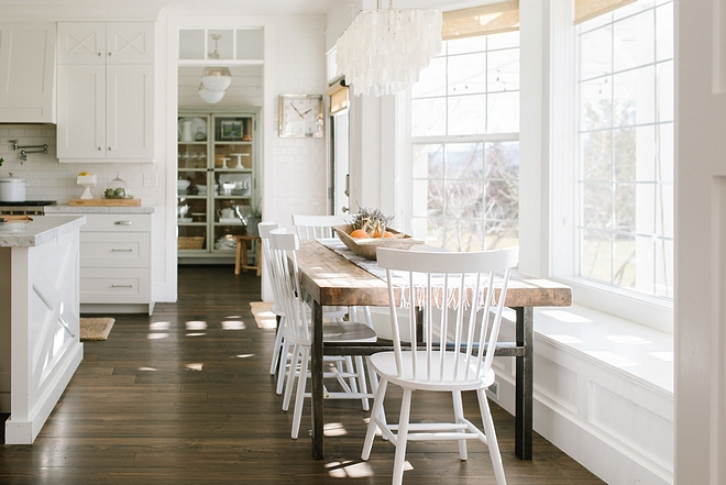 Bay window breakfast nook Bay window breakfast nook ideas Bay window breakfast nook Bay window breakfast nook