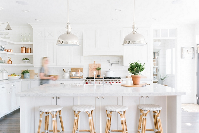 Kitchen Renovation Diary Kitchen Renovation Diary Kitchen Renovation Diary Kitchen Renovation Diary Kitchen Renovation Diary