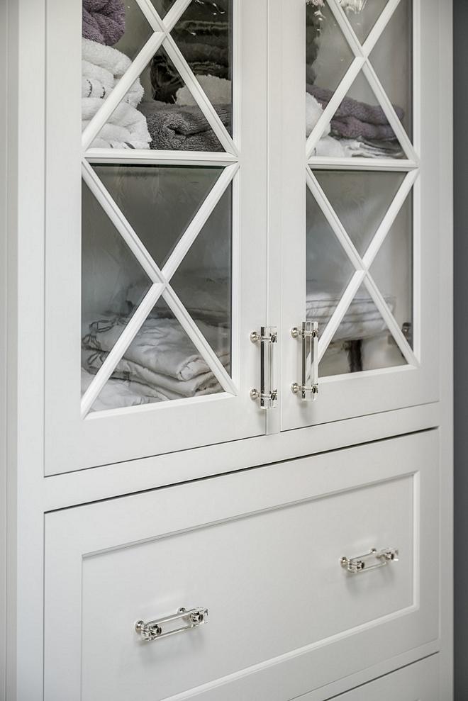 Glass pulls glass hardware cabinet glass pulls