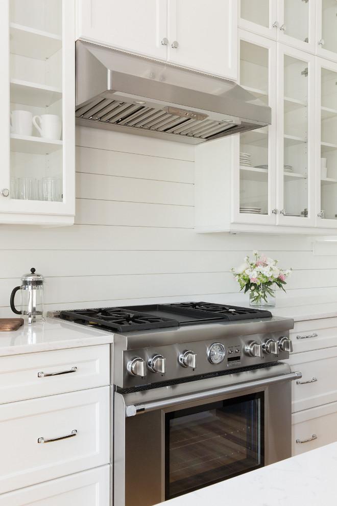 Lowcountry Style Coastal Farmhouse Home Bunch Interior