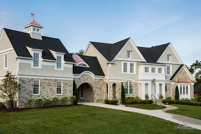 Shingle Home Architecture Shingle Home Architecture Shingle Home Architecture Shingle Home Architecture Shingle Home Architecture