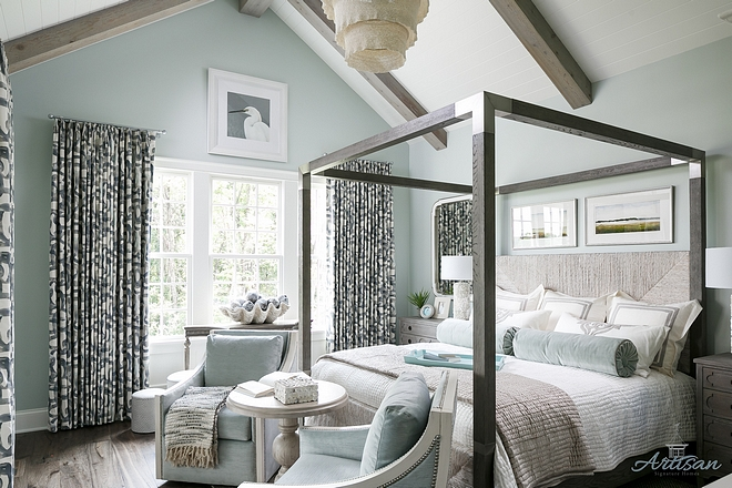 Blue Gray Bedroom Blue Gray Bedroom Blue Gray Bedroom Bedroom Blue Gray Bedroom