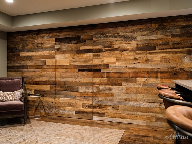 Reclaimed Wood Shiplap Sliding Doors Reclaimed Wood Shiplap Sliding Doors Reclaimed Wood Shiplap Sliding Doors Reclaimed Wood Shiplap Sliding Doors
