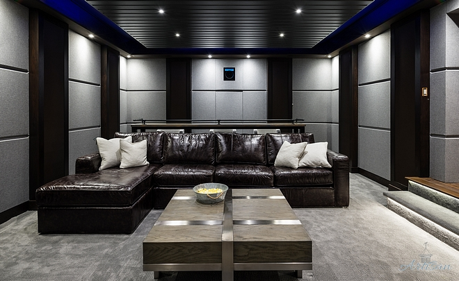 Theater Room Wall Sound Proof Theater Room Wall Sound Proof Ideas Theater Room Wall Sound Proof Theater Room Wall Sound Proof