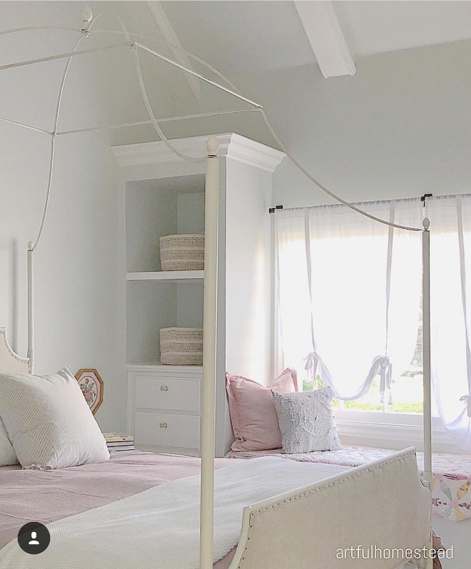 White canopy bed Where to find White canopy bed White canopy bed
