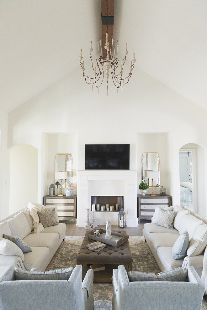 living room cathedral ceiling with beam living room cathedral ceiling with beam ideas living room cathedral ceiling with beam