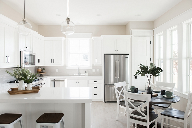 Small Kitchen Layout Apartment kitchen layout best small kitchen floor plans small kitchens