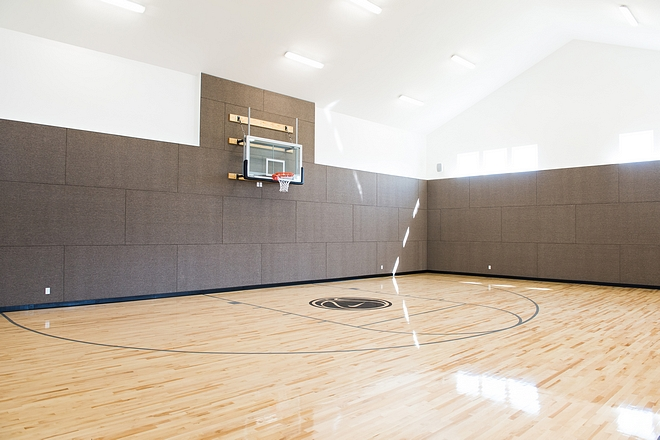 Basketball Court Basketball Court Basketball Court Basketball Court
