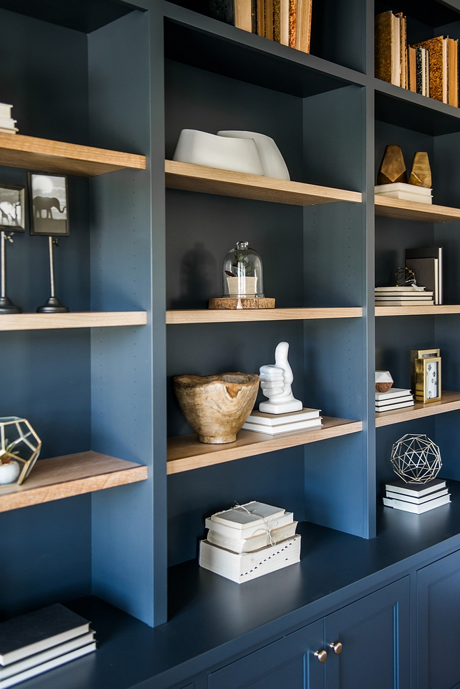 Off Black by Farrow and Ball Off Black by Farrow and Ball cabinet color