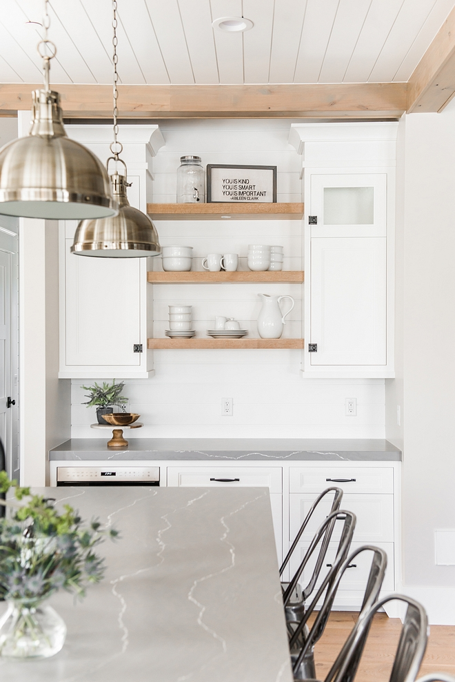 Chantilly Lace Benjamin Moore Cabinet Kitchen Cabinet Chantilly Lace Benjamin Moore