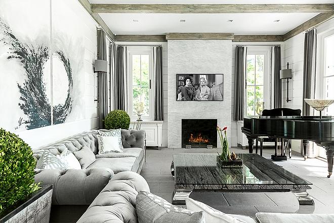 Great Room Fireplace Great Room Fireplace Ideas Great Room Fireplace