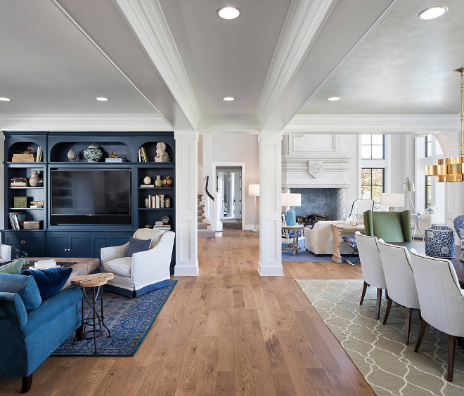 Rift Cut White Oak Rift Cut White Oak Hardwood flooring Rift Cut White Oak Rift Cut White Oak #RiftCut #WhiteOak #HardwoodFlooring