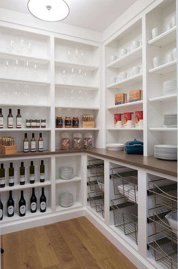 Pantry Shelving Layout Kitchen Pantry Shelving Layout Pantry Shelving Layout Ideas