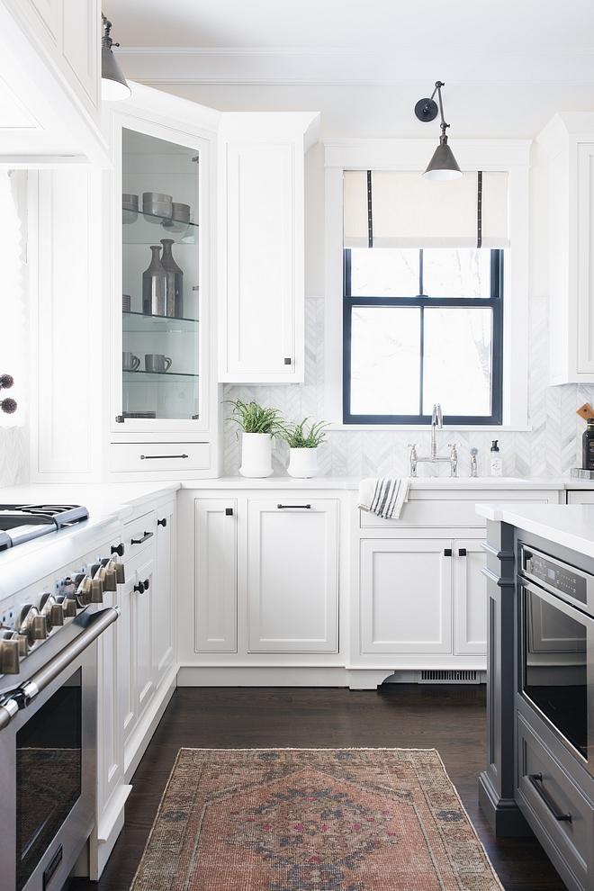 Vintage kitchen runner kitchens with Vintage kitchen runner vintahe runner ideas Vintage kitchen runner