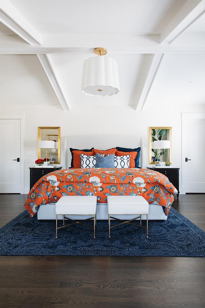 Master Bedroom Color Scheme Master Bedroom Color Scheme Ideas Master Bedroom Color Scheme Master Bedroom Color Scheme