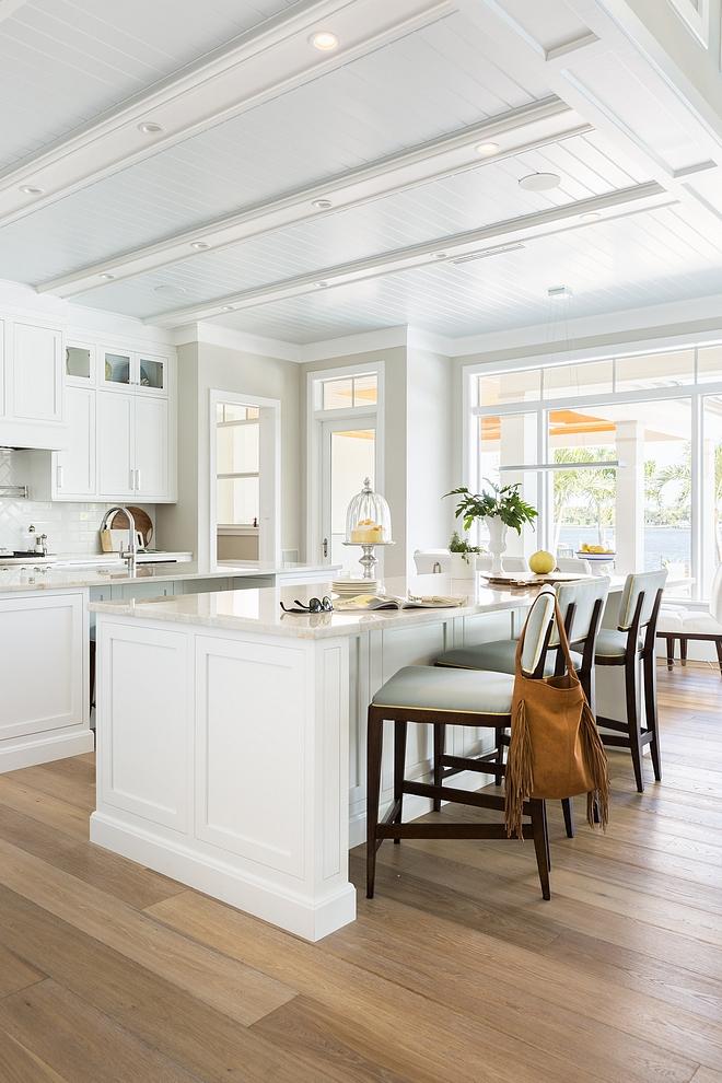Mystery White Marble Kitchen Mystery White Marble Kitchen Countertop is Mystery White Marble Kitchen