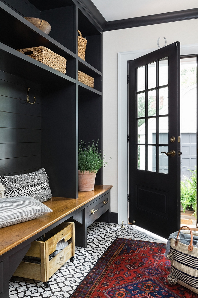 Benjamin Moore Onyx Black Interior Paint Color Benjamin Moore Onyx Best Black Interior Paint Color Black Shiplap Benjamin Moore Onyx Paint Color