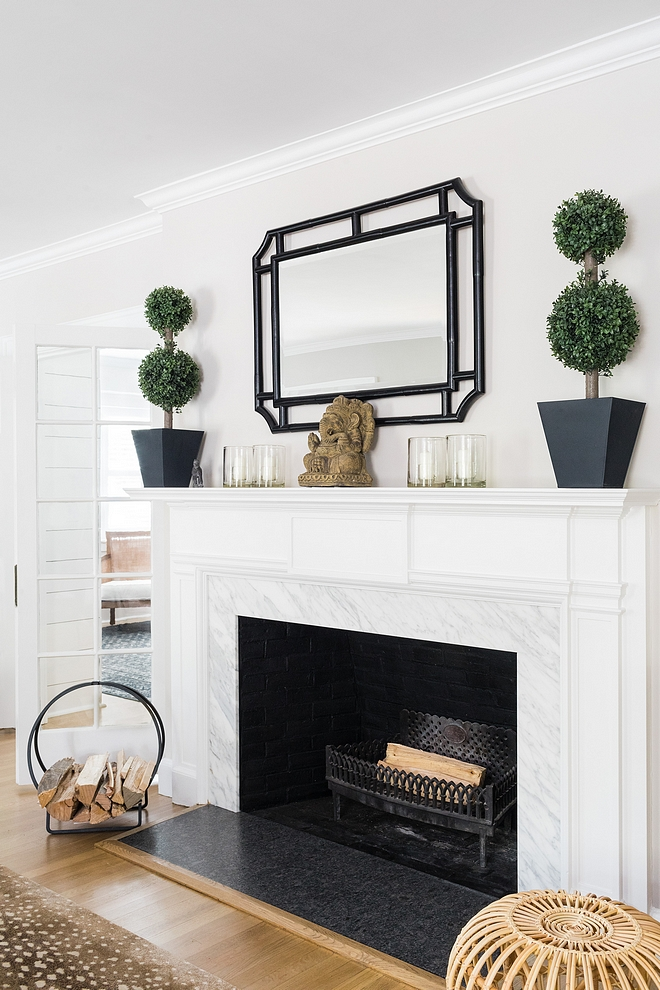 Super White by Benjamin Moore Super White by Benjamin Moore Trim Paint Color Benjamin Moore