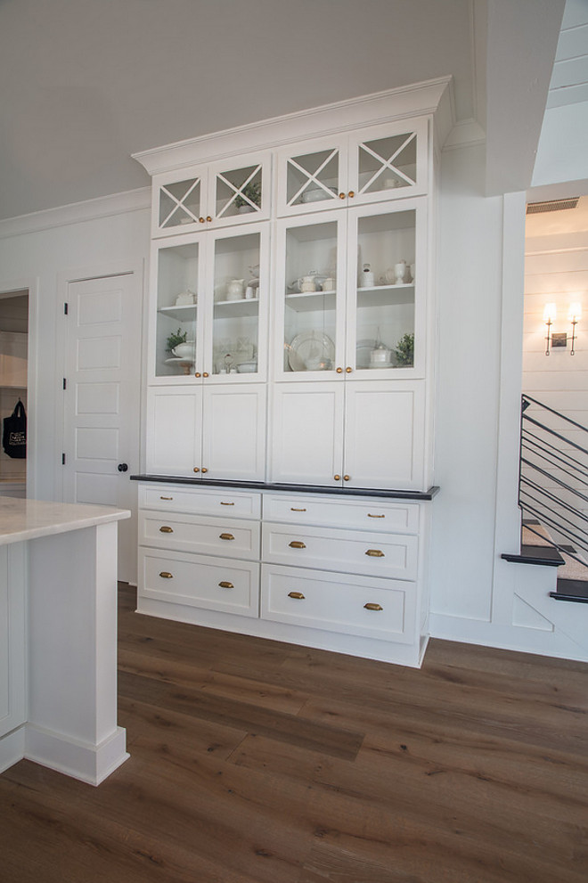 Kitchen Hutch Cabinet Hutch Cabinet Kitchen Hutch Cabinet Design Kitchen Hutch Cabinet design ideas