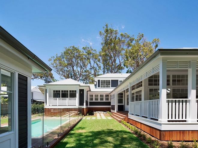 Australian Home Design Moving to Australia Australian Home Design Ideas Australian Home Design Backyard #AustralianHomes #AustralianHome #HomeDesign
