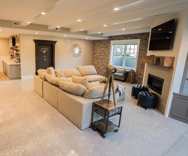 Category Color Palette Home Bunch Interior Design Ideas