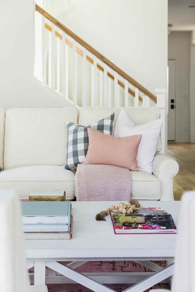 Living room fresh decor pillow ideas New Living room fresh decor pillow ideas The new way to decorate Living room fresh decor pillow ideas #Livingroom #freshdecorideas #pillowideas