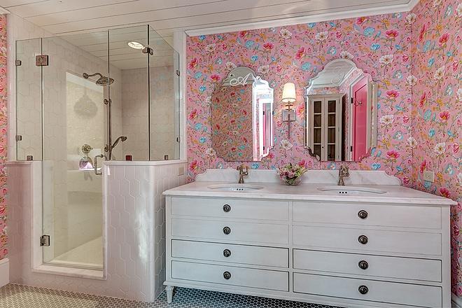 Girls Bathroom Decor Girls Bathroom Decor Girls Bathroom Decor Girls Bathroom Decor #GirlsBathroom #GirlsBathroomDecor