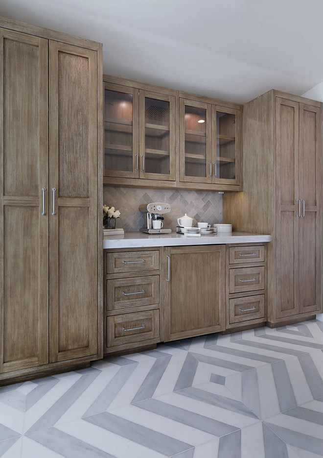 Limed Oak Bar Cabinet Master ensuite Limed Oak Bar Cabinet Limed Oak Bar Cabinet Limed Oak Bar Cabinet #LimedOakCabinet #ensuite #Bar #BarCabinet